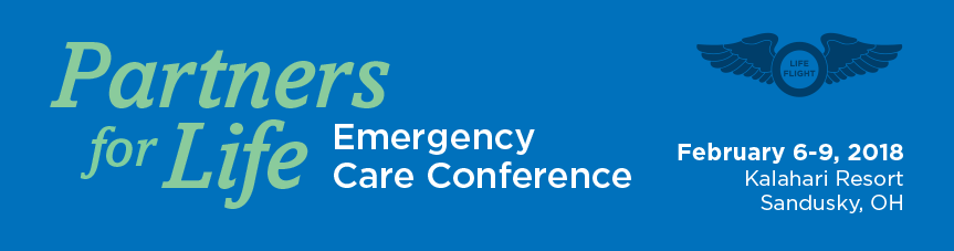Partners for Life: Emergency Care Conference